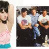 Katy Perry vs. New Order - Perfect ET