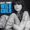 Juliet Simms - Wild Child @thevoicebrasil