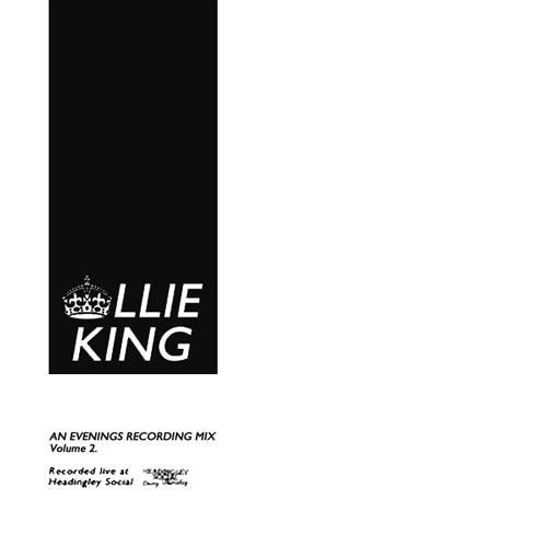 DJ Ollie King: An Evenings Recording Mix [Vol.2]