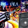 YANDAR Y YOSTIN TE PINTARON PAJARITOS  ((remix exclusivo ((DJ VALA EL NENE DEL GENERO GENIO MIX)))