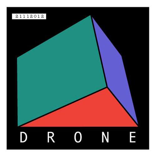 DRONE21112012