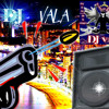 JUAN MAGAN FT DANI ROMERO -TU Y YO ((remix exclusivo ((DJ VALA EL NENE DEL GENERO GENIO MIX)))