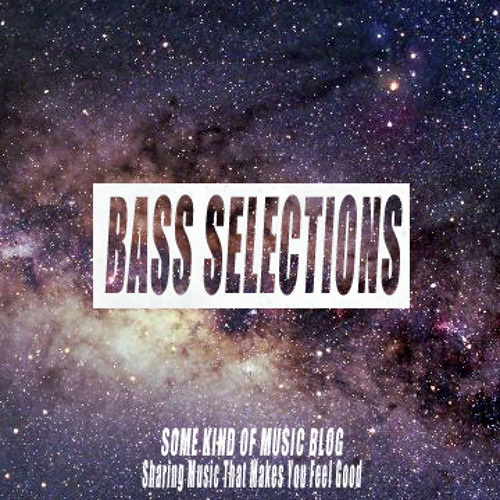 Bass Selections