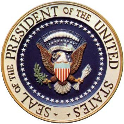 Obama speech at University of Yangon - DVB Live - YouTube