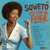Soweto featuring  B.B. Seaton - Whapa Do Di Wha mp3