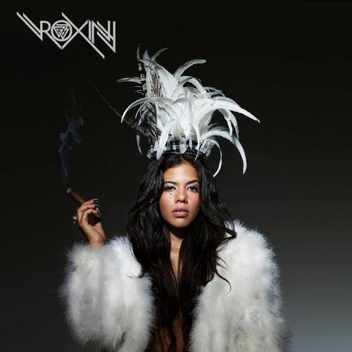 //Belong (Jay Hill 's Club Remix) feat. Roxiny //