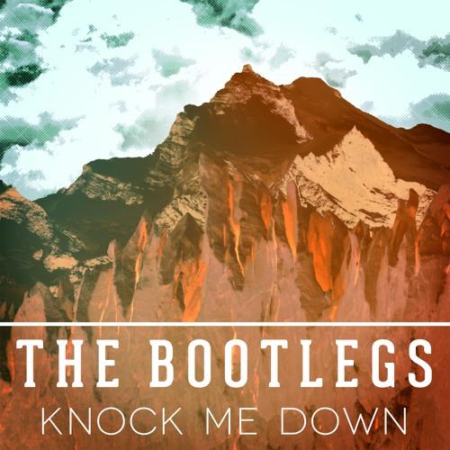 The Bootlegs- Take Away