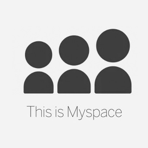 The Team Behind New MySpace, Indoor GPS, AdBlocker