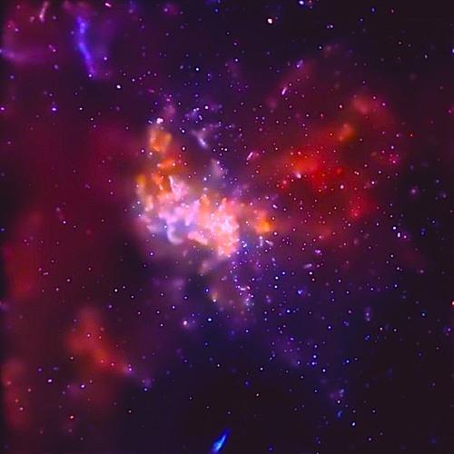 Atomicus - Sagittarius (TKP Remix)