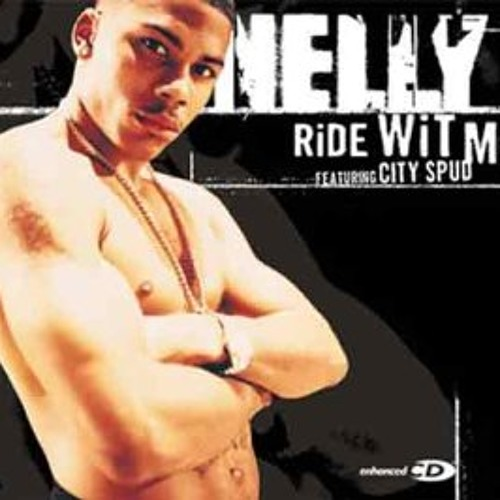 Nelly- Ride Wit Me (Replay-Intro)