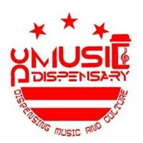 DC Music Dispensary Presents: Urban Assault Live @ Heavy Artillery Takeover