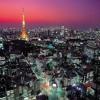 magiCXbeats - Tokyo Attractions 2