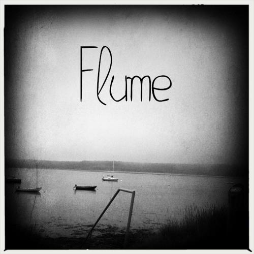 Flume (Cover)