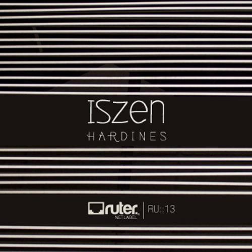 "Captcha Title=""RU::13::Iszen/Hardines"" Netlabel: Ruter//Mexico2012"