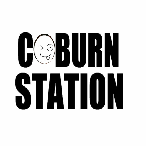 Gotta Get Away -by Coburn Station
