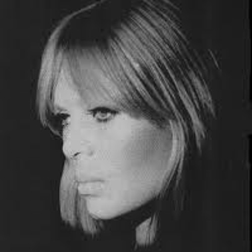 "Nico ""These Days"" (Daisy O'Dell Version)"