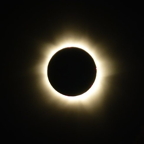 Eclipse Set
