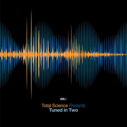 Gorgeous Tunes