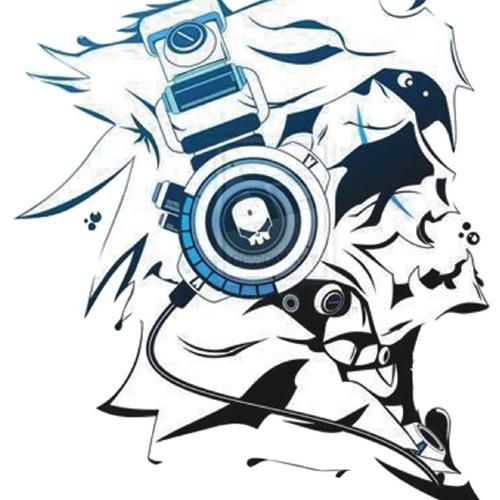 DJ KITI - Stereo Love 2012 (Remiix)
