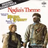 Vladimir Cosma - Nadia's Theme