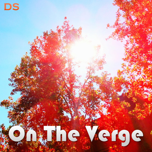 Daniel Sefton - On The Verge