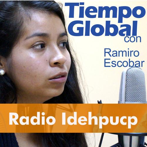 """Selene Cueva: """"En las universidades falta Estado en la lucha contra el terrorismo"""""""