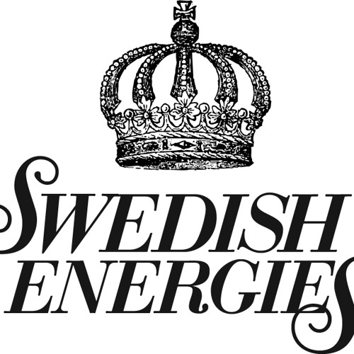 CARL MICHAEL VON HAUSSWOLFF - LIVE AT SWEDISH ENERGIES 2011