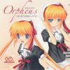 01 Orpheus ~Kimi to Kanaderu Ashita e no Uta~