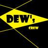 Dew's Crew - Gadis Idaman