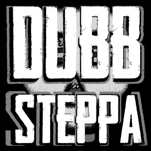 Dubb Steppa
