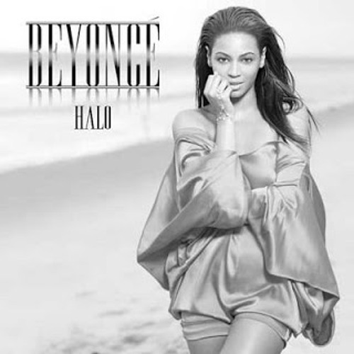 Beyonce   Halo (Edson Pride  Enrry Mix)