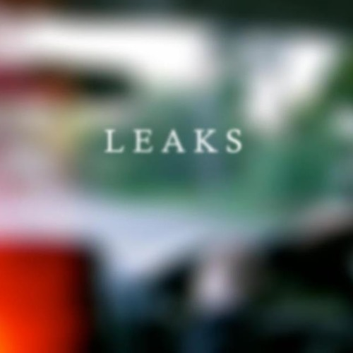 Leaks - The Only Place For You And Me