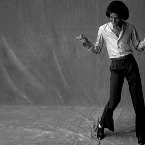 MJ - Don't Stop 'Til You Get Enough (Joeris ReEdit)