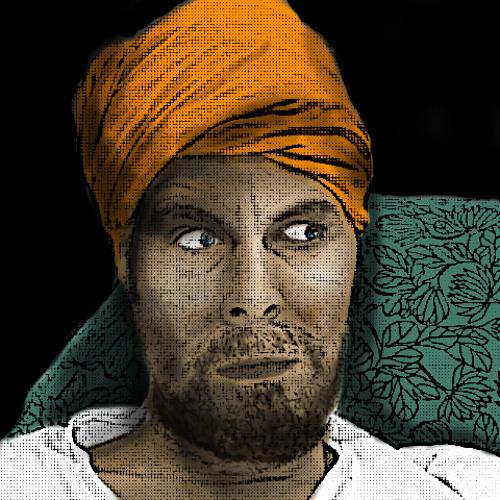 Moor (WIP #1)