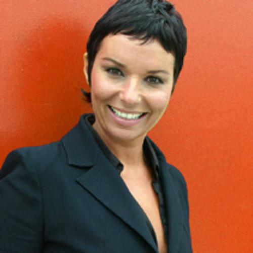Interview Dyanne Beekman