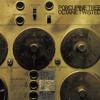 Porcupine Tree - Octane Twisted (album sampler)