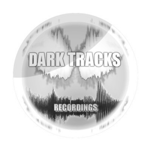 RELEASED ON DARK TRACK RECORDINGS