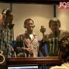 Download Manipal Dubai Radio JIGSAW #2 (22-11-2012) Mp3