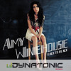 Amy Winehouse - Back To Black (Dynatonic Remix)