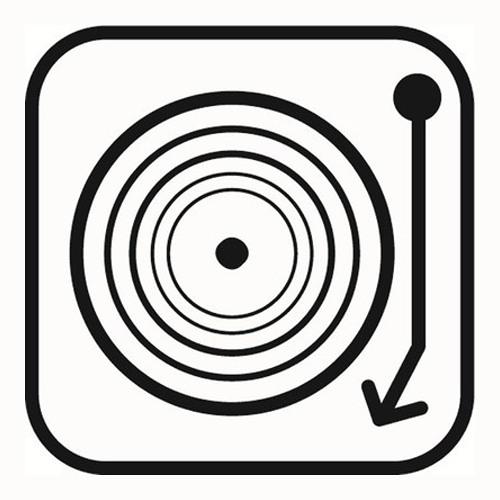 Rhythm Convert(ed) Podcast 076 with Tom Hades