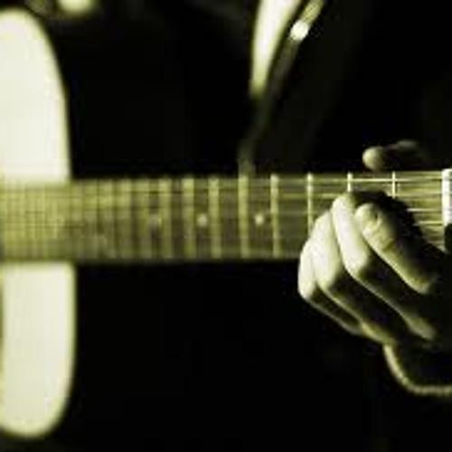 Momentary music.