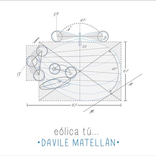 Los Dirigibles - (Radio Edit Version)