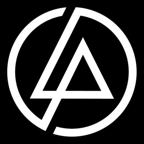 Linkin Park - Somewhere I Belong (Ewreka's Version)