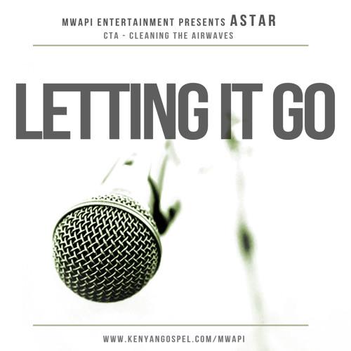 1. Intro - Astar [Letting It Go]