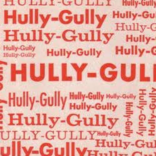 CHE AMORE - NO (Hully gully) autore: Rinaldi, Domeniconi