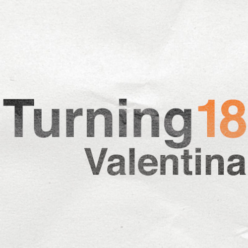 Turning 18: Refugee Audio Series - Part 1: Valentina (introduced by Zoë Wanamaker)