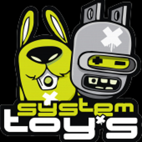 Opening - Syst3m T0ys