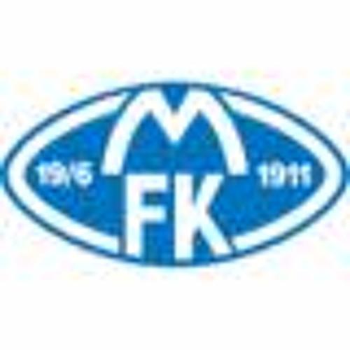 Se Molde - FC København Live Stream Online | Fodbold