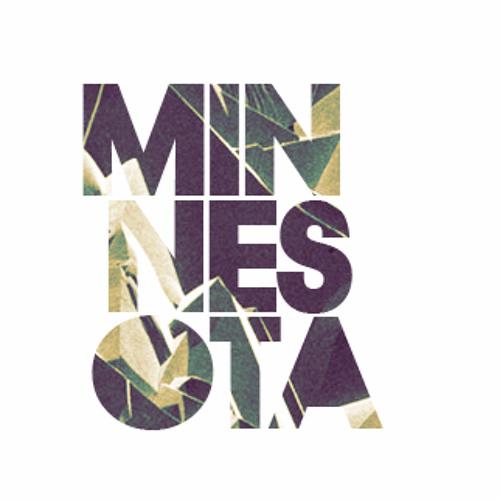 Minnesota Feat. Segimos
