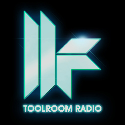 Pete Dafeet mix for Mark Knight's Toolroom Knights Radio show (Nov 2012)